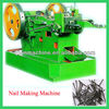Best Price Automatic Wire Nail Making