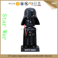 funko pop darth vader vinyl figures bobble head