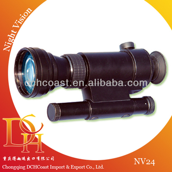 2013 night vision monocular with helmet for hunting