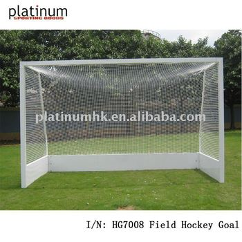 Field Hockey Goal (366*230*100*120CM)
