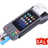 Android Receipt Printer Bluetooth Portable Pos