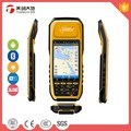 CORS RTK Network Connectable Via GPRS High Accuracy Handheld GPS