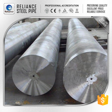 BUILDING MATERIAL/CARBON STEEL PIPE/STEEL PIPE/4INCH SCH40
