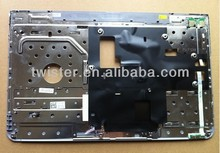 NEW LAPTOP HOUSING FOR 15R N4050