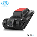 2.45 inch screen dual hd 1080p dashcam with hd dvr dashcam manual