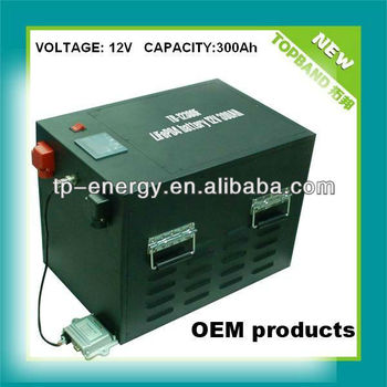 price of inverter batteries 12v 300ah