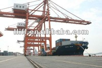 shipping from china to subic bay philippines