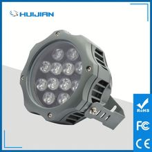 Zhongshan flood modular led flood light variable led lamp light