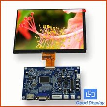 8 inch full hd lcd tv led backlight driver board