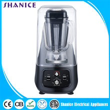 Wholesale power juicer as seen on tv electric mini juicer
