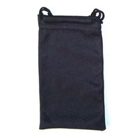 Fit Most Large Size Soft Case Draw String Bag