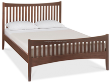 High quality bedstead/single/double/king size bed /bedroom furniture