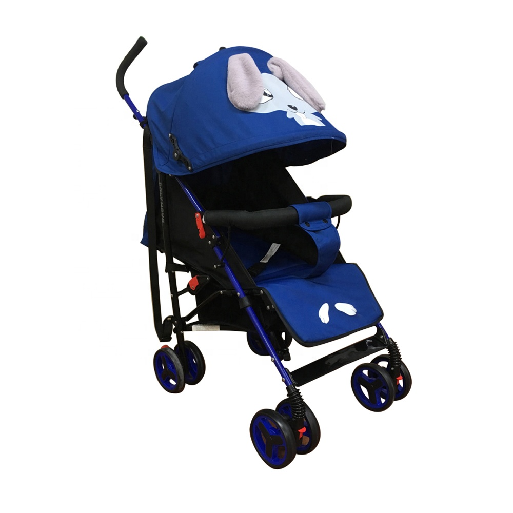 Warm baby tricycle stroller rain cover buggy <strong>120</strong> <strong>D</strong>