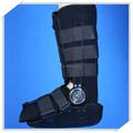 Distributors of orthopedic foam cam walker boot walker brace and support