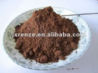 PRODUCER SELL ALKALISED KAKAO POWDER