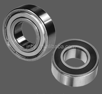 2015 new products ball bearing motorcycle engine parts rubber bearing S1639 bearing made in China from alibaba website