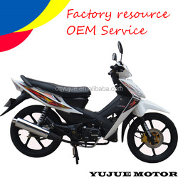 sale chinese motorcycle new/chinese motorcycle parts/chinese motorcycle