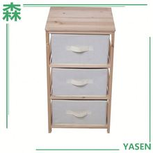 Aneway Houseware High Quality Multi-Functional Storage Closet,Drawers Shelf Chest Storage Cabinet