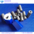 Hunan Supplier Sell Excellent Wear Resistance B4C/Tungsten Carbide/Ceramic Nozzles