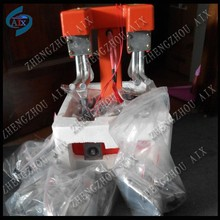 NEW prodcts made in China wholesale shoe repair tools