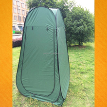 GBKH-120 Waterproof and anti-UV Shade Tent , Folding Tent with OEM Service,Tent Inflatable