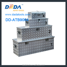 DD-ATB9064-3 Aluminum Tool Box For Truck