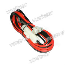 KCT-15 Power cable for kenwood TK-730 TK-831 TK-930 TK-931 TK-760 TK-762 TK-768 TK-860 TK-862 TK-868 TK-840 TK-841 TK-860 TK-960