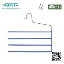 Betterall Wholesale Functional PVC Metal Towels Hanger