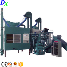 best price printed circuit boards recycling machine China manufacture