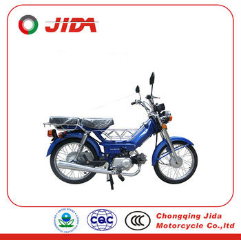 50cc cub motor scooter for sale JD50C-1