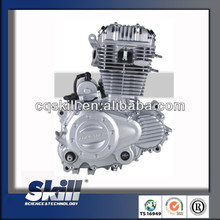 Most cost effective 4 stroke 200cc motorcycle engine