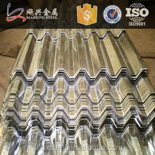 Best Selling Products Asphalt Galvanized Iron Roofing Sheet