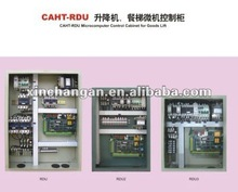 Microcomputer Control Cabinet for Goods Lift