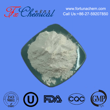 High quality Melamine Formaldehyde Resin powder LG220 with factory price