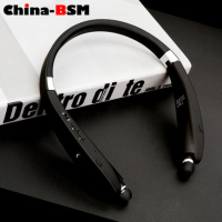 Beautiful Style Customizable Sports Earphone Bluetooth