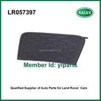 LR057397 car Upper left side Fog Lamp Bezel wholesale aftermarket parts fits for Range-Rover Evoque 2012- car covers