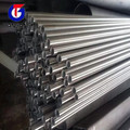 New design 304 u bend stainless steel pipe with great price