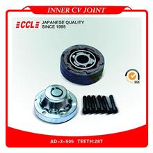 Quality wholesale excellent quality corolla cv joint