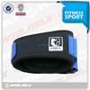 Best saling Sponge elbow support braces cost with pp bag