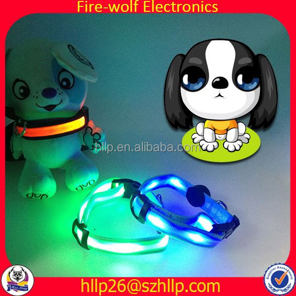 Cheap Novelty Products Promotional New Pet Product For 2013 Manufacturer
