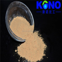 Organic Grape seed Extract /Grape skin Extract Powder 25%-85%