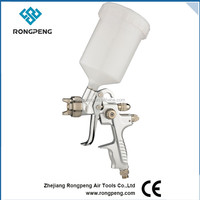 Top Brand Cheap Price Quality Assured Water Based Paint Spray Gun