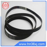 Alibaba Wholesale Best Choice Auto Timing Belt /auto repair