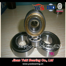 high quality Molten iron tank car/ hot metal ladle car/ ironladlecar bearings