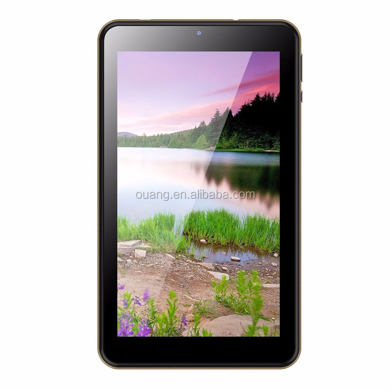 2014-2015 cheapest tablet pc 7 inch android 4.4 MID with CE FCC ROHS available