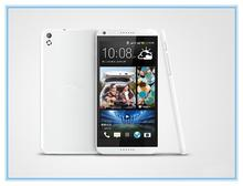 Multifunctional cell phone sim smartphone low price mobile latest price of cherry mobile phones gsm phone