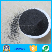 China Supplier drying activated carbon