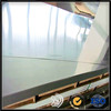ASTM 304,304L,316,316L stainless steel sheet 2B finish