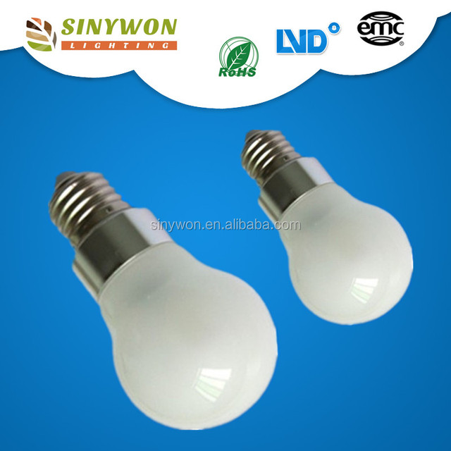 wholesale price led bulb led lamp 3w 5w 7w 9w 12w 15w led bulb e26 e27 b22 base led light bulb smd5730 led bulb