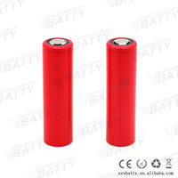 Best Price Authentic 18650 2250mah ur18650a sanyo 18650a 2250mah 3.7v 18650 batterie